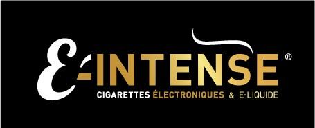 e-Intense