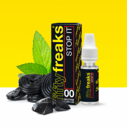 STOP ITE 10ML - Freaks