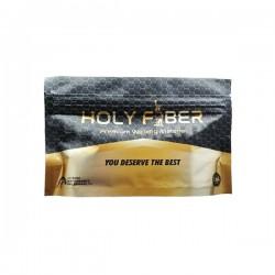 Coton Holy Fiber - Holy...