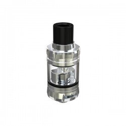 GS Air 3 2ml 19mm - Eleaf