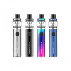 Pack Sky Solo Plus 8ml...