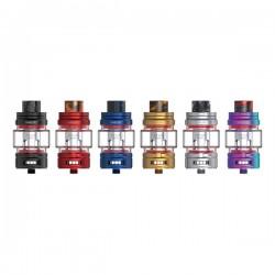 TFV16 Mesh 9ml - Smoktech