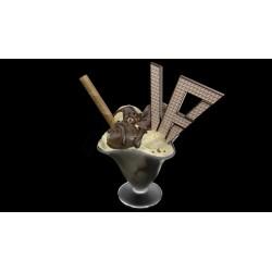 Vanilla - 10ml - Frenchy