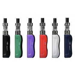 Kit Eleaf iStick Amnis...