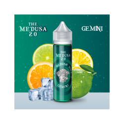 MEDUSA - GEMINI - 50ML