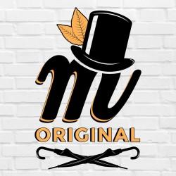 10 x M Original 10ml -...