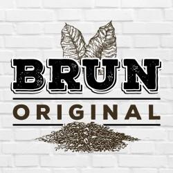 10 x Brun Original 10ml -...