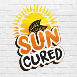10 x Sun-Cured 10ml -...