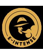 E-intense ®