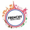 Frenchy Liquid