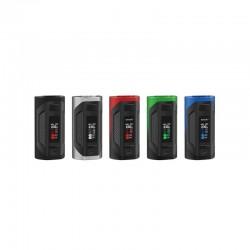 BOX RIGEL 230W - SMOK