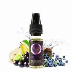 Purple Vodka - 10ml Medusa