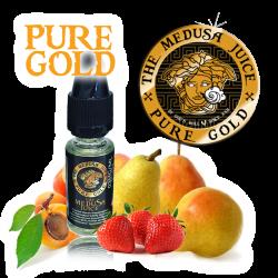 Pure Gold - 10ml Medusa