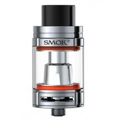 Clearomiseur TFV8 Big Baby...