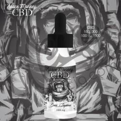 Base CBD Terpène - Space...