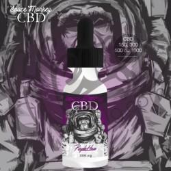 Purple Haze CBD - Space...