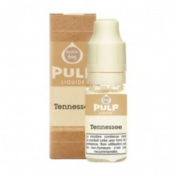 Tennessee 10 ml - Pulp - FRC