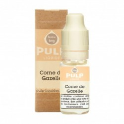 Corne De Gazelle 10 ml -...
