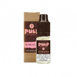 The Pink Fat Gum - 10 ml -...