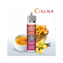 MEDUSA GOURMAND - CINEMA -...