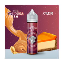 MEDUSA - ORION - 50ML