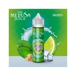 MEDUSA MOJITO - 50ML