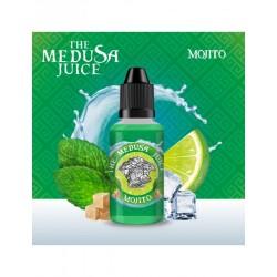 Concentré Medusa DIY MOJITO...