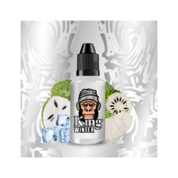 Concentré WINTER 30ML - KING