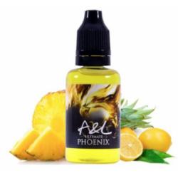 Arôme Phoenix - A&L ultimate