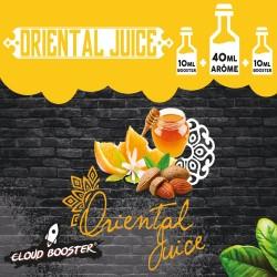 Oriental Juice 60 Ml -...