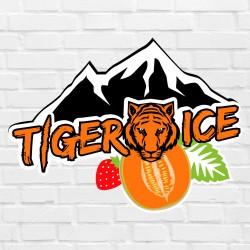 Tiger Ice 10ml - E-Intense ®